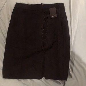 Lumiere Skirt